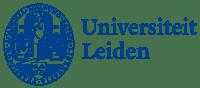 <p>Verhuren aan Universiteit Leiden</p>