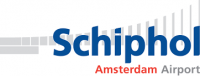 <p>Verhuren aan Schiphol Airport</p>