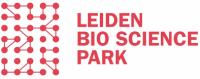 <p>Verhuren aanBio science park</p>