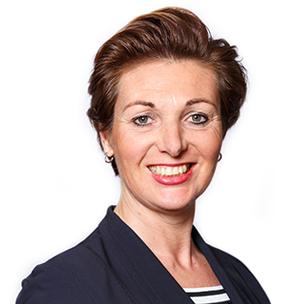 Denise Kranenbroek