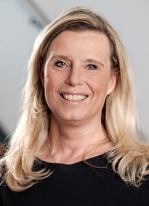 Simone Zwijnenberg