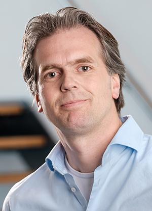 Thomas Voskamp