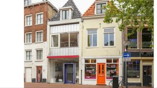 Korfmakersstraat