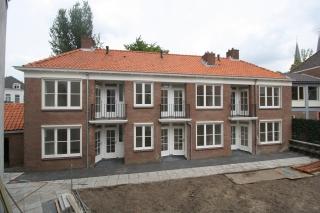 Rijkmanstraat