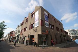 Smedenstraat
